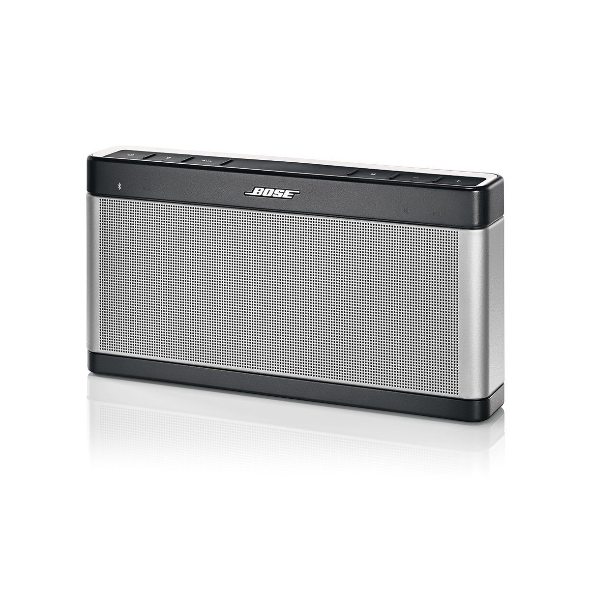 Immagine Diffusore SoundLink Bluetooth® III