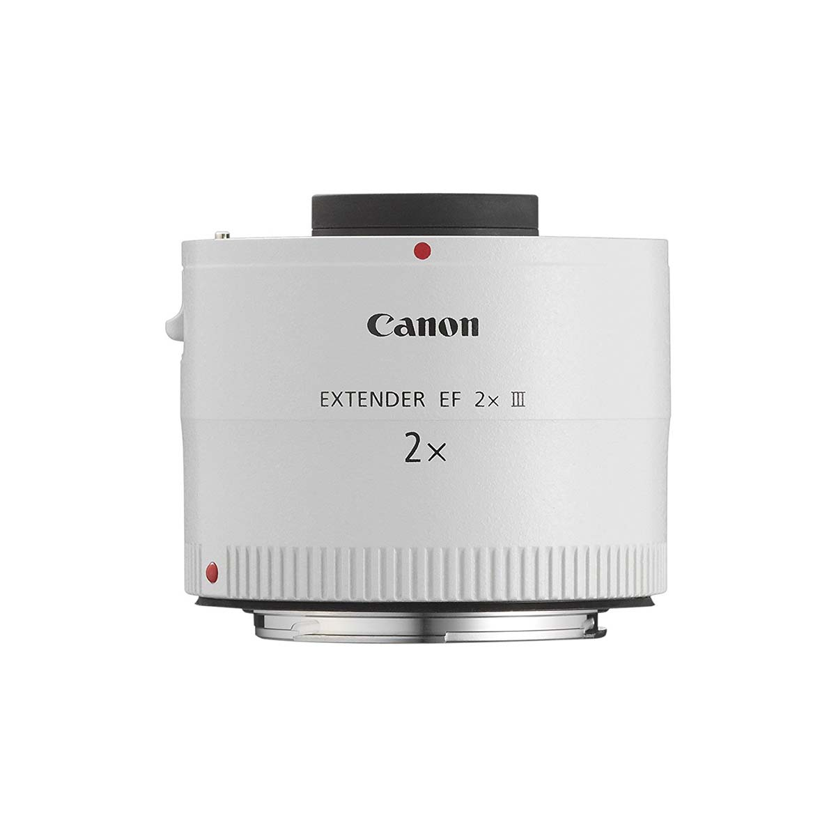 Immagine Canon 2x extender EF III