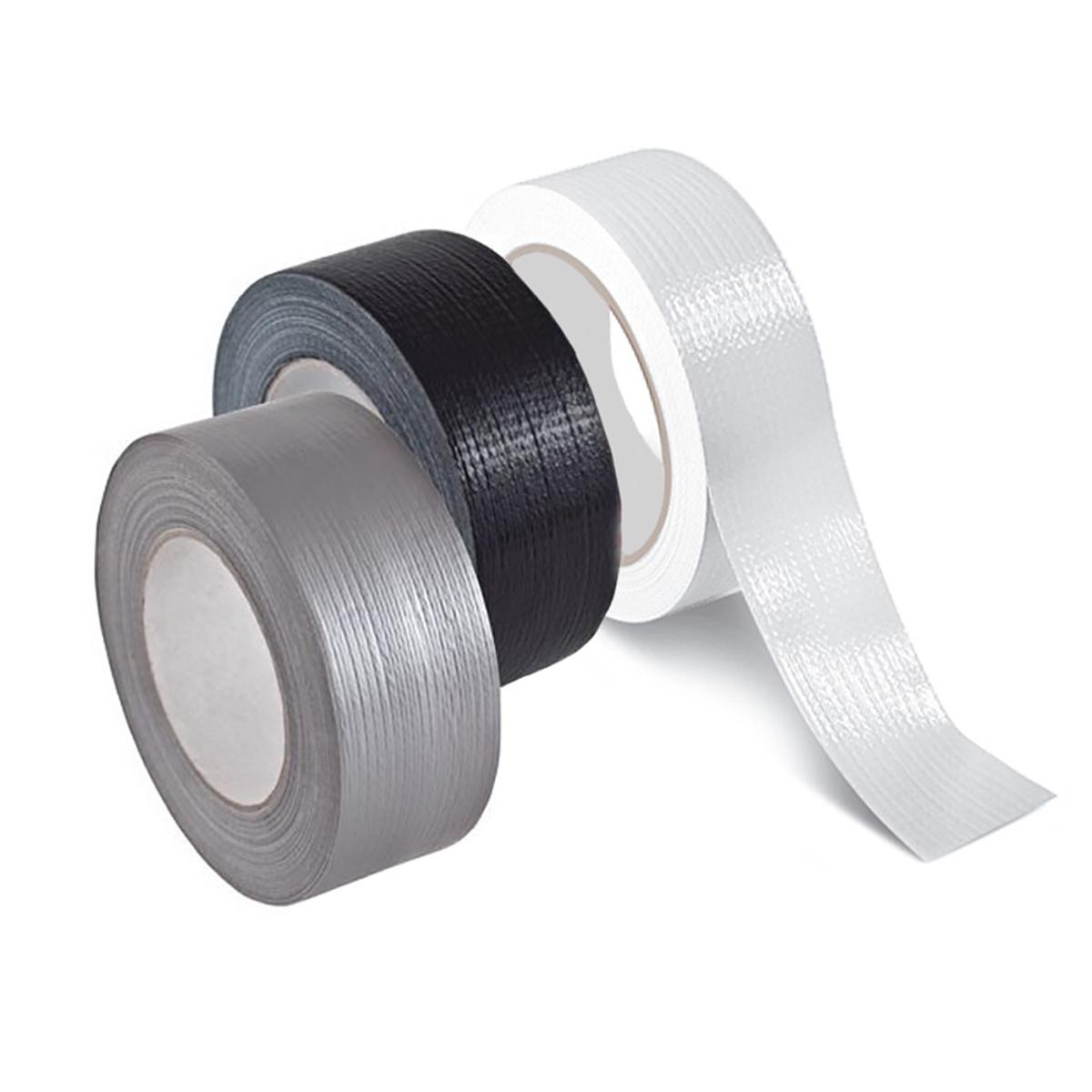 Immagine Gaffer Tape