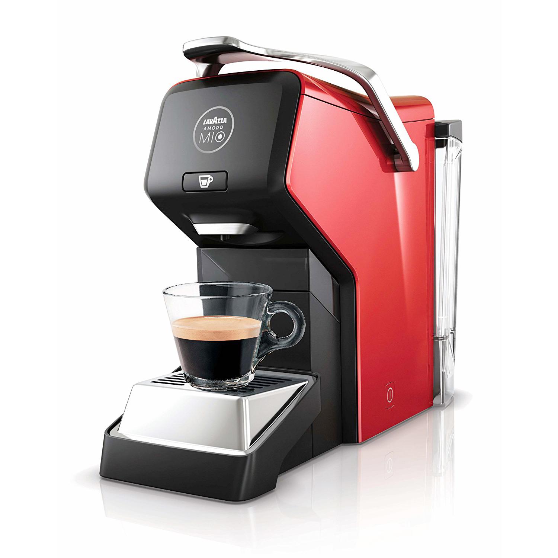 Immagine Macchina del caffè Lavazza