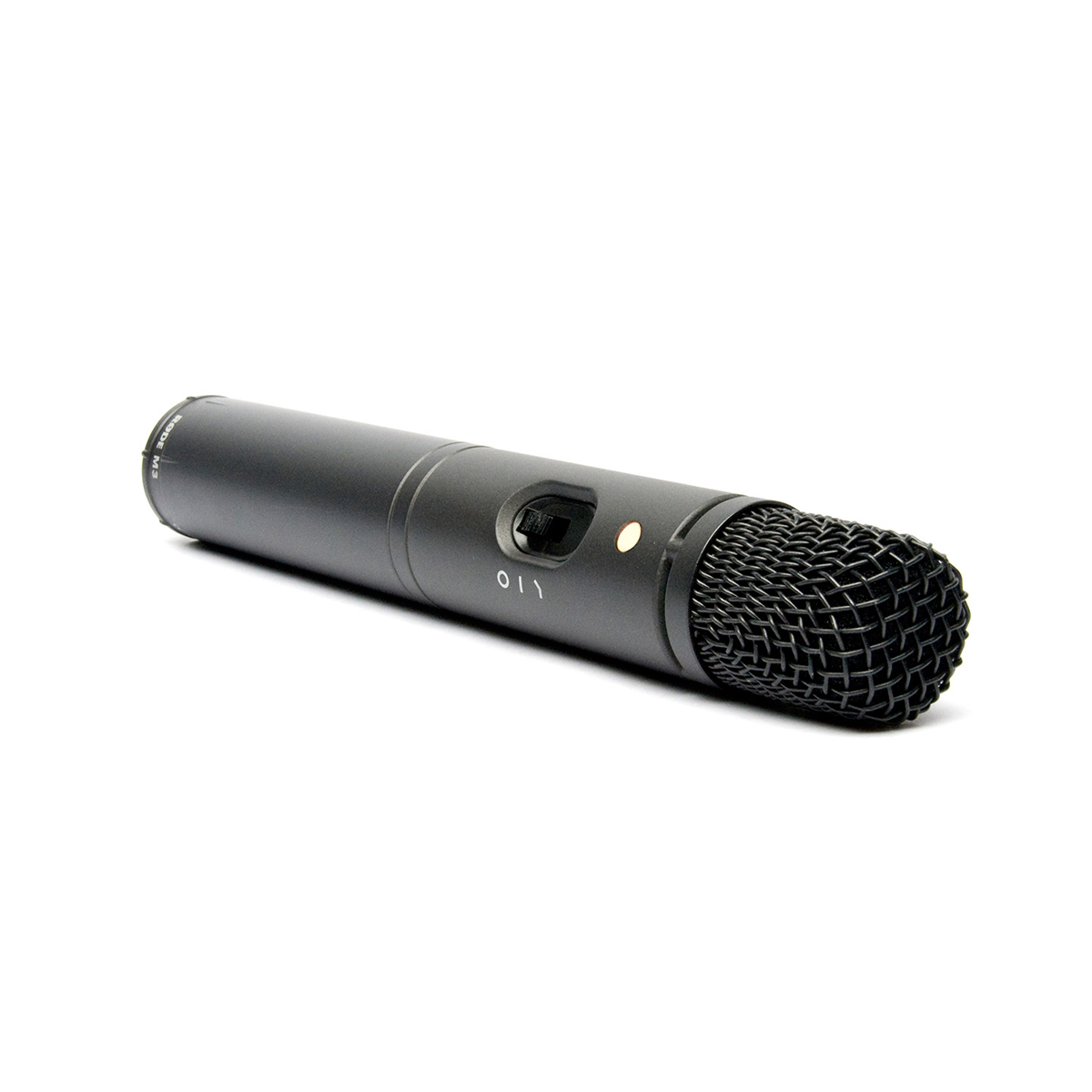 Immagine Microfono Rode M3